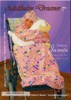 Adultbaby Dreamer Nr 1
