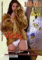 Vicky Teil 1