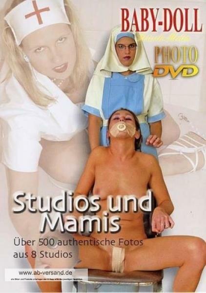 Studios & Mamis