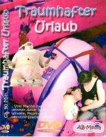 Traumhafter Urlaub DVD