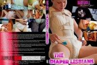 The Diaper Lesbians
