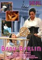 Baby Berlin