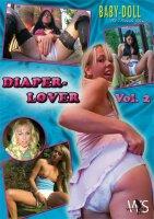 Diaper Lovers Vol. 2