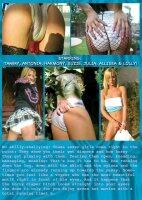 Feuchte Windel-Girls Vol.2