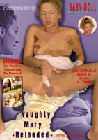 Naughty Mary -Reloaded-