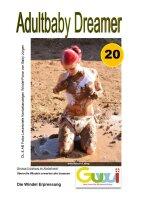 Adultbaby Dreamer Nr 20